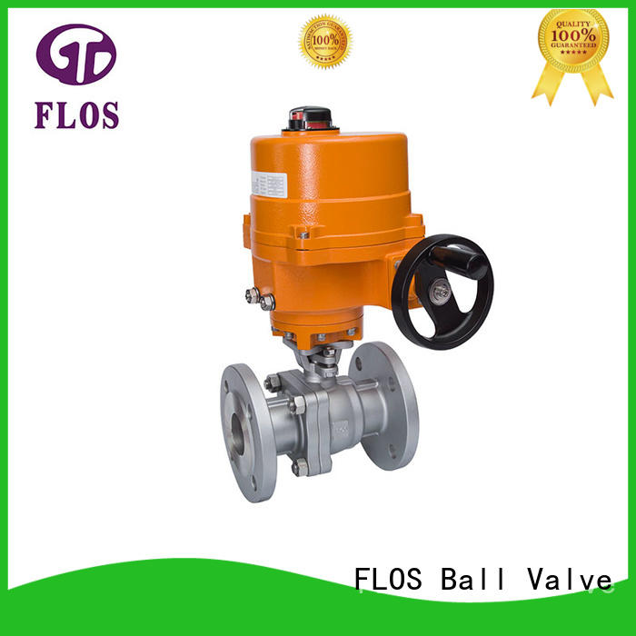 professional ball valves valvethreaded wholesale for closing piping flow