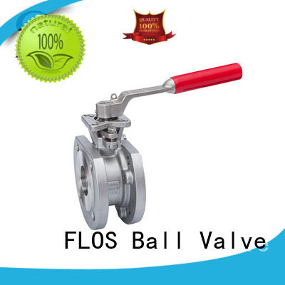 FLOS switchflanged flanged gate valve Suppliers for directing flow