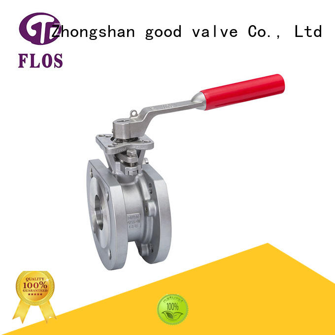 experienced professional valve steel manufacturer for opening piping flow
