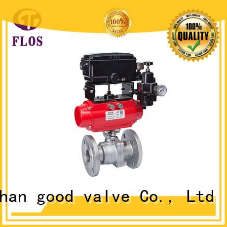 durable ball valves manual wholesale for opening piping flow