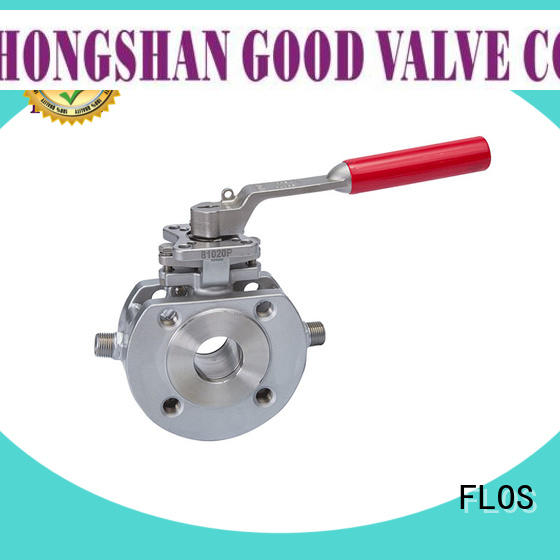 high quality professional valve openclose manufacturer for directing flow