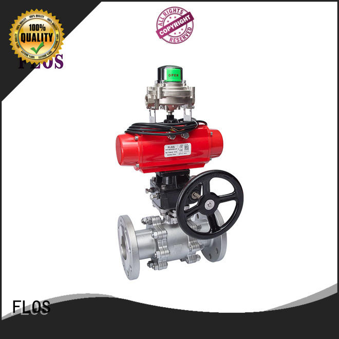 online stainless valve highplatform wholesale for opening piping flow