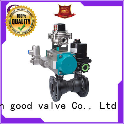 electric ball valve types valveopenclose for directing flow FLOS