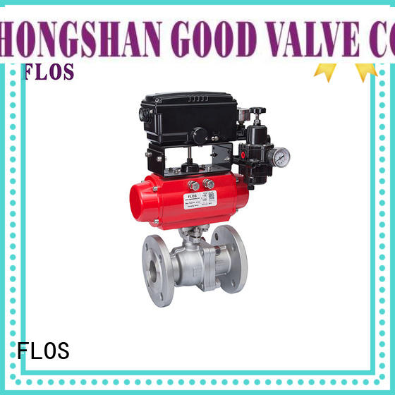 safety ball valves highplatform manufacturer for closing piping flow