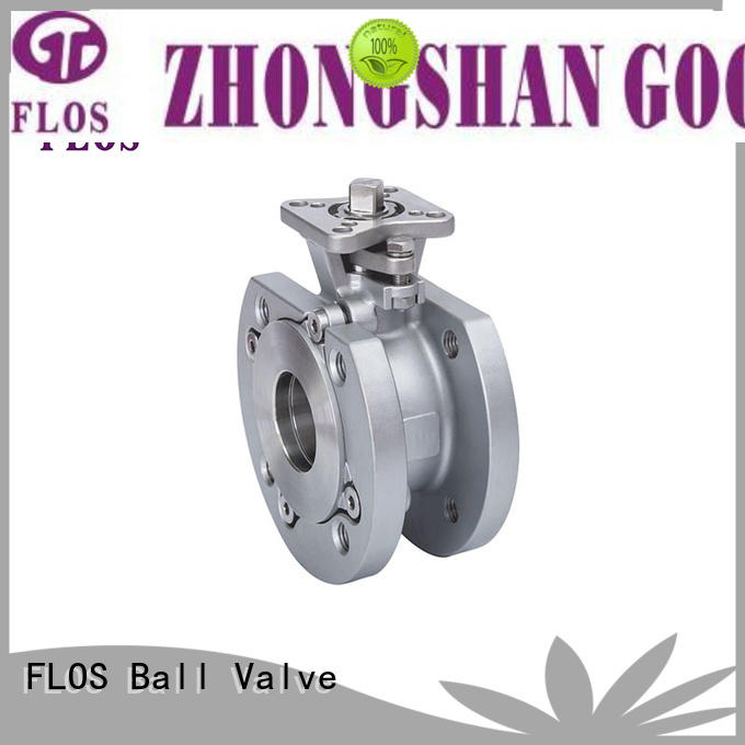 high quality professional valve one manufacturer for directing flow