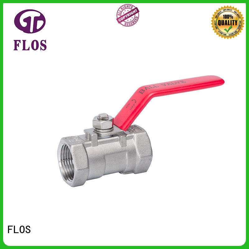 safety valve company carbon supplier for opening piping flow