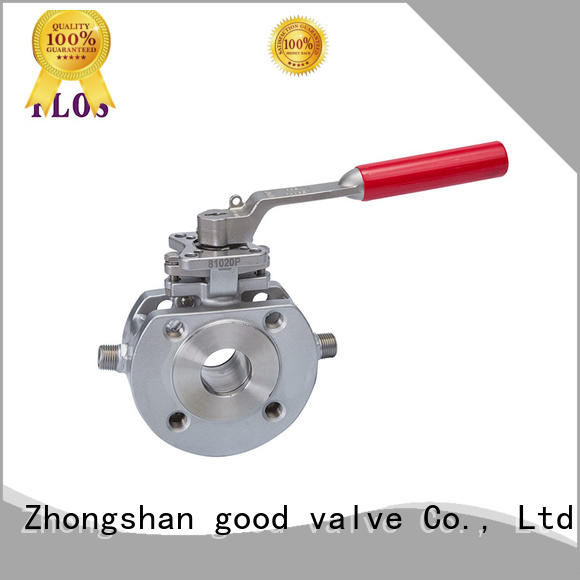 experienced flanged gate valve valveopenclose supplier for closing piping flow