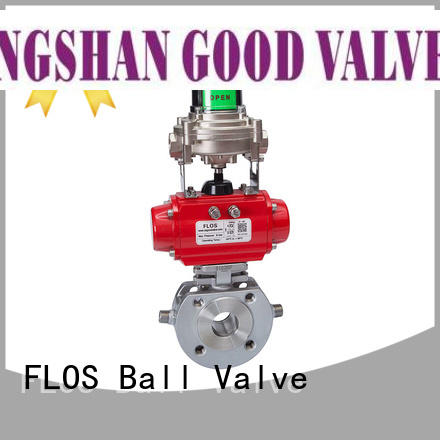 experienced professional valve stainless wholesale for closing piping flow