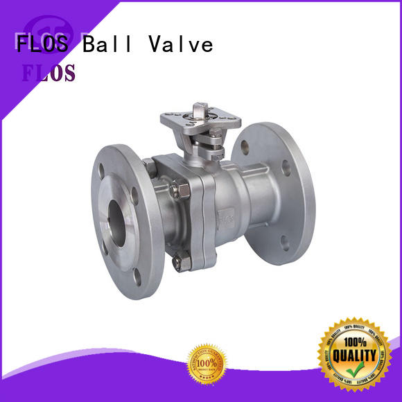 high quality ball valves switchflanged wholesale for closing piping flow