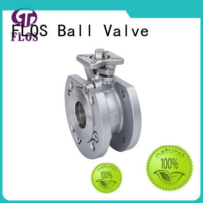 FLOS professional professional valve wholesale for directing flow