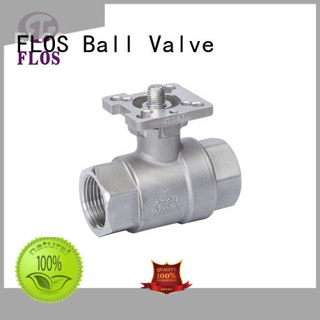 experienced stainless steel valve ball wholesale for closing piping flow