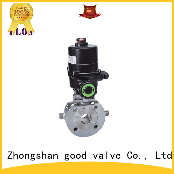 FLOS professional professional valve manufacturer for directing flow