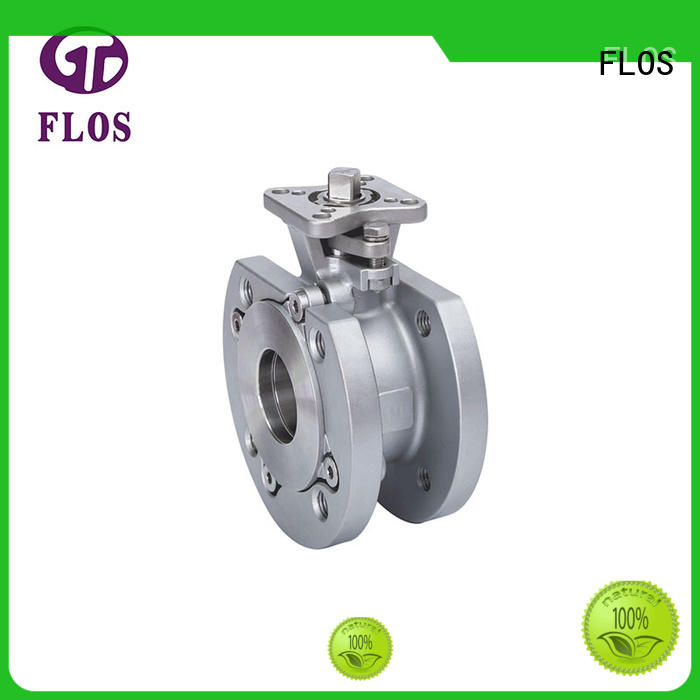 high quality flanged gate valve switch wholesale for closing piping flow
