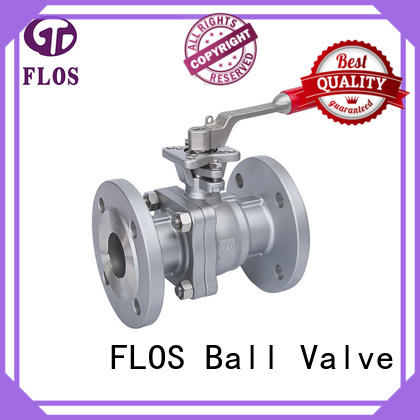 highplatform ball valve manufacturers wholesale for opening piping flow