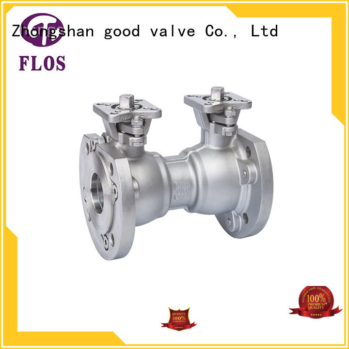high quality flanged gate valve economic manufacturer for opening piping flow