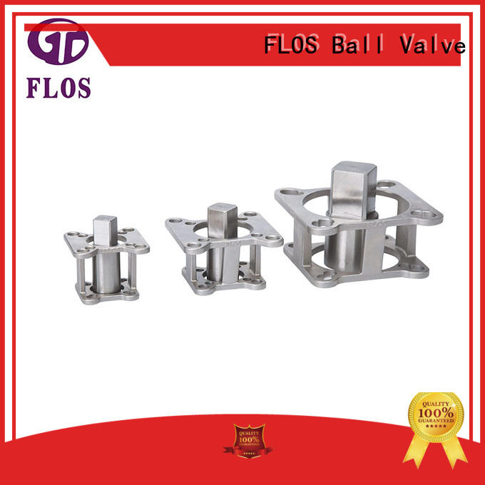 durable ball valve supplier holder manufacturer for directing flow