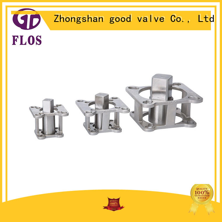 steel valve seat wholesale for closing piping flow FLOS