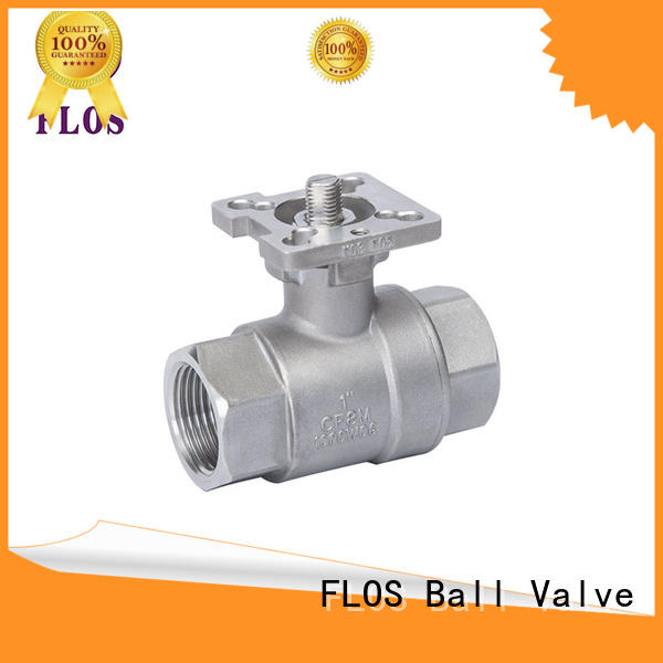 online ball valve manufacturers position wholesale for directing flow