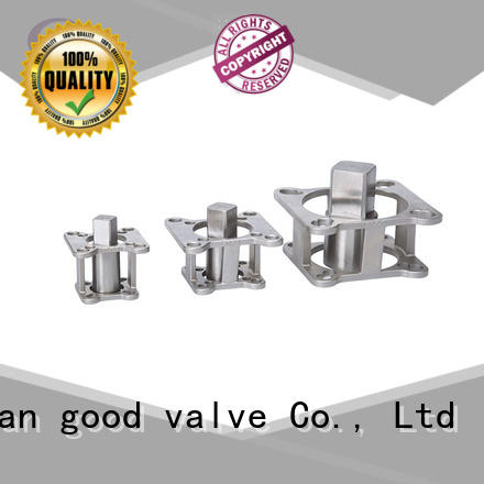 safety valve part openclose manufacturer for closing piping flow
