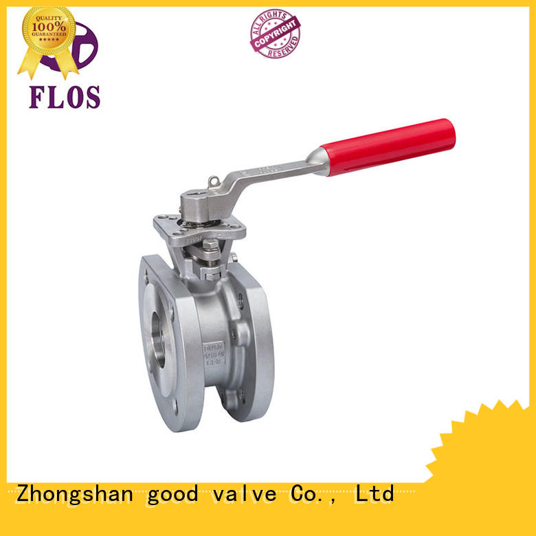 online 1 pc ball valve switch manufacturer for closing piping flow