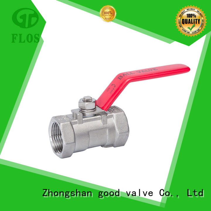 FLOS High-quality valve company Suppliers for directing flow