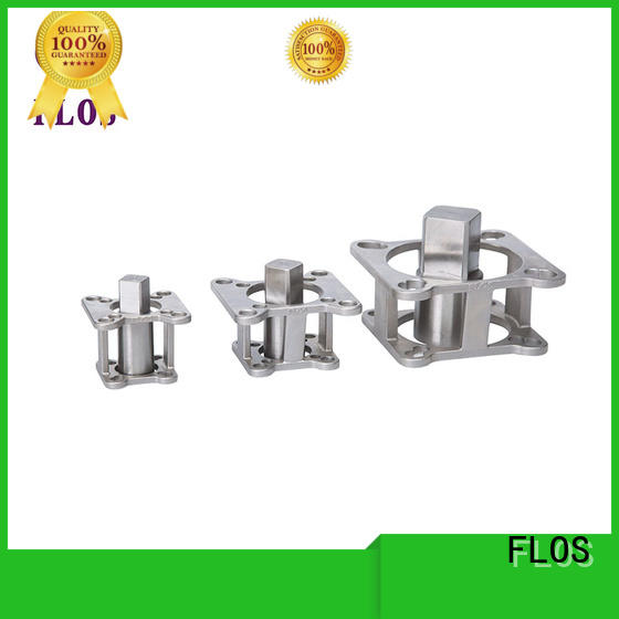 FLOS high quality Valve parts wholesale for directing flow