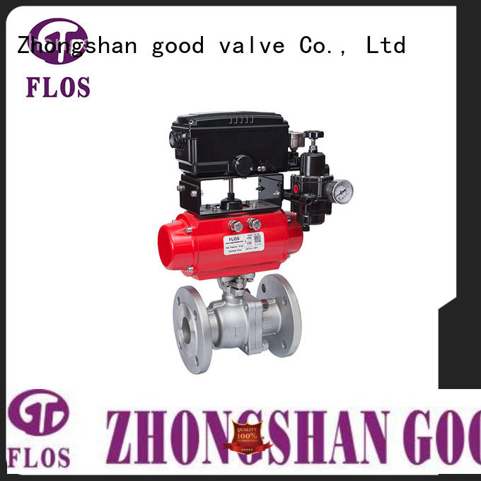 experienced ball valves valve manufacturer for closing piping flow