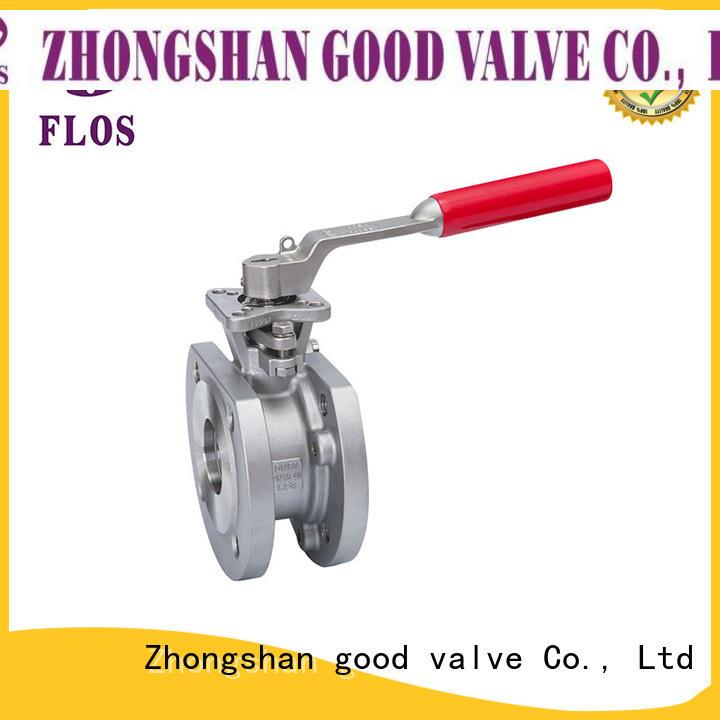 FLOS preservation valve company manufacturer for directing flow