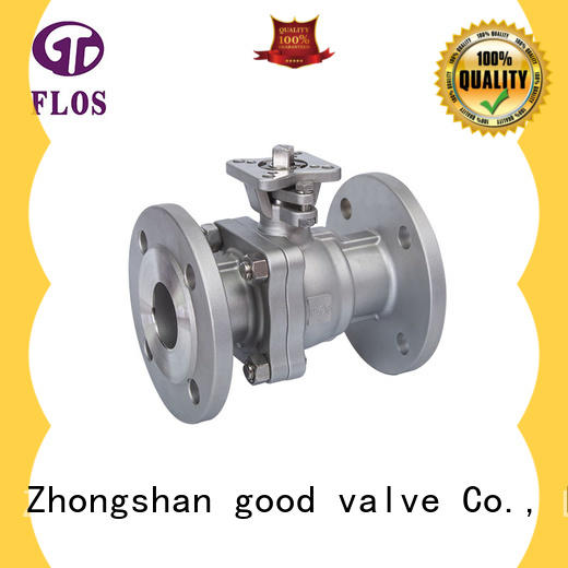 online two piece ball valve highplatform supplier for closing piping flow