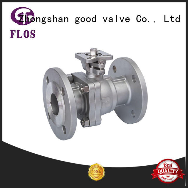 online flanged valve manufacturer for opening piping flow