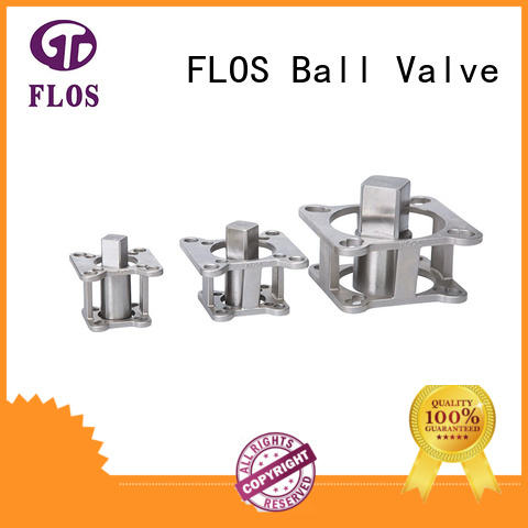 safety Valve parts openclose manufacturer for opening piping flow
