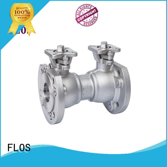 experienced 1 piece ball valve valveopenclose wholesale for closing piping flow