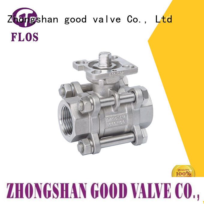 safety stainless valve switch manufacturer for closing piping flow
