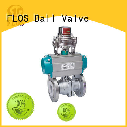 High-quality ball valve manufacturers valve manufacturers for closing piping flow