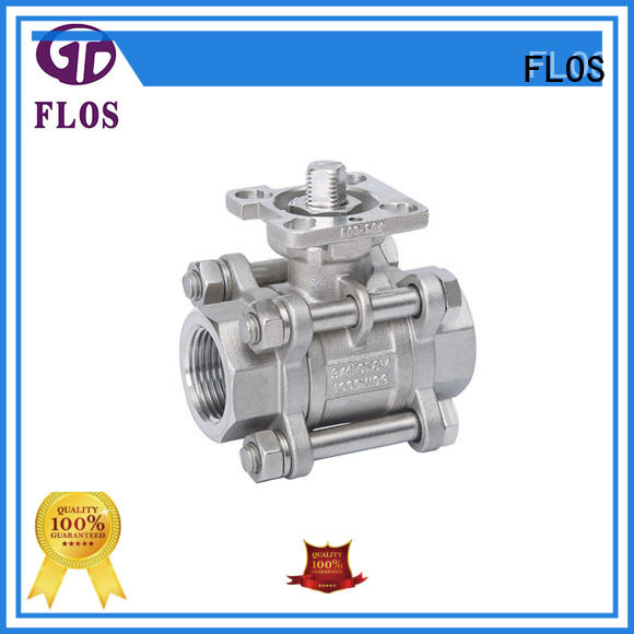 Best stainless valve ends for business for directing flow