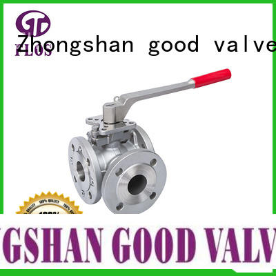 online multi-way valve highplatform supplier for opening piping flow