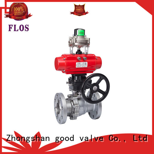 durable stainless ball valve position wholesale for opening piping flow