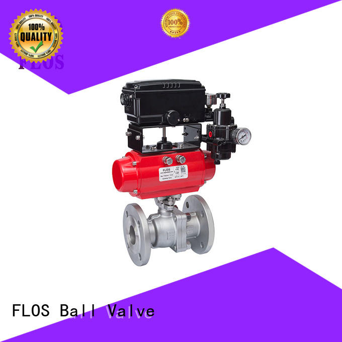 Wholesale ball valve manufacturers switch for business for opening piping flow