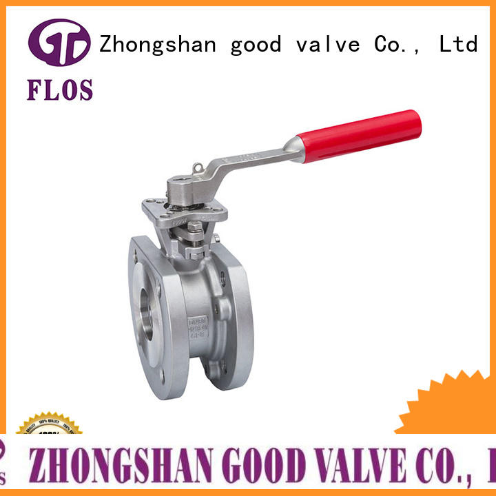 FLOS High-quality valves for business for directing flow