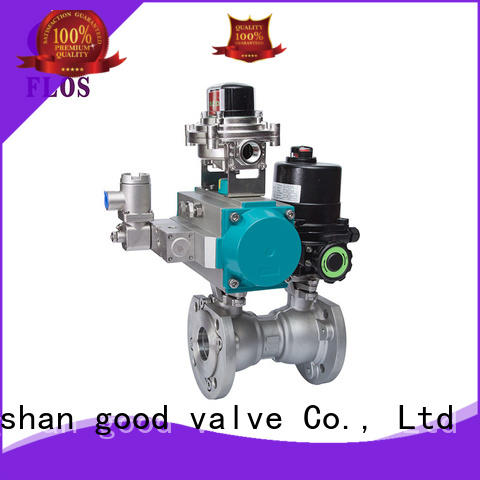 durable valve company economic manufacturer for closing piping flow