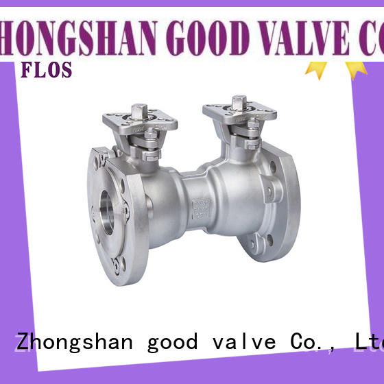 FLOS Best valve company Suppliers for opening piping flow