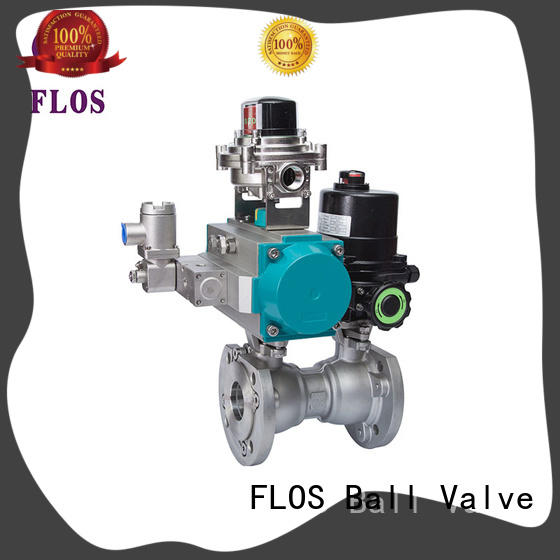 online uni-body ball valve heat manufacturer for closing piping flow