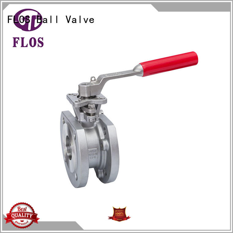 professional flanged gate valve manufacturer for opening piping flow