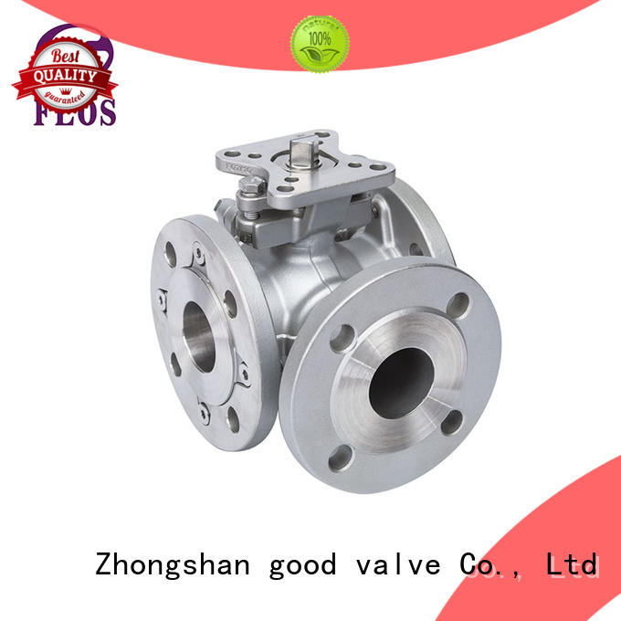 valve 3 way valves ball valves manufacturer for directing flow