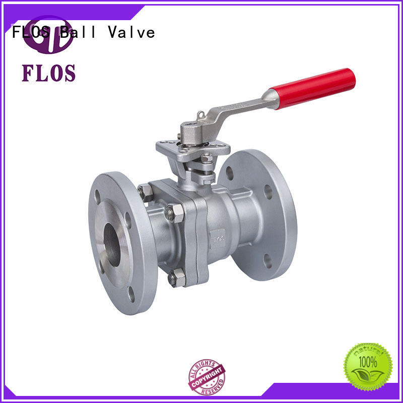 professional ball valves ends wholesale for directing flow