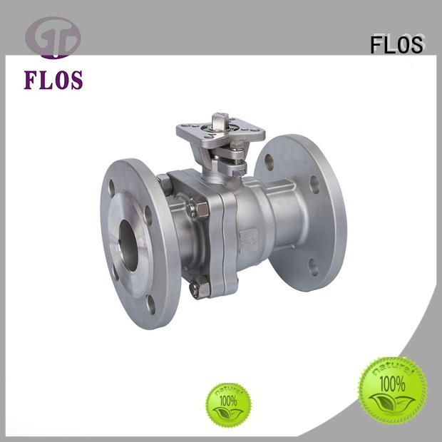 online stainless ball valve openclose wholesale for directing flow