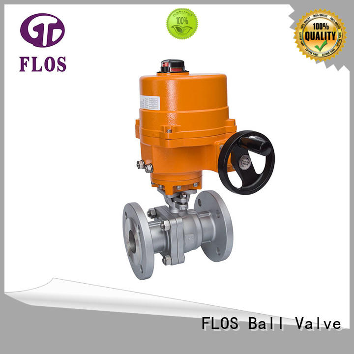 online ball valves pneumaticworm supplier for closing piping flow