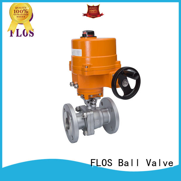 online stainless ball valve switch wholesale for closing piping flow