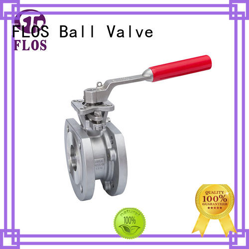 professional valves steel supplier for directing flow