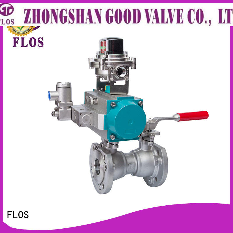 online valve company threaded wholesale for opening piping flow